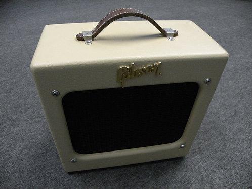 """GIBSON / GA-5 """" Les Paul Junior Amp""""/中古楽器"""