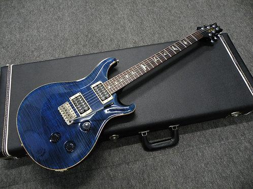 Paul Reed Smith/custom24 10top(2003年製