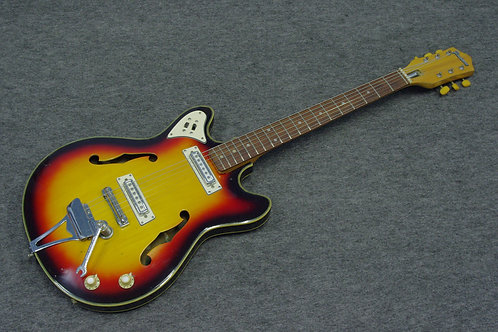 Firstman / Vintage guitar / 中古ギター