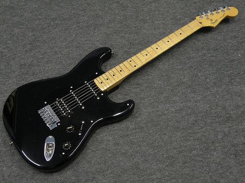 Fender Japan / ST-456(Serial No.E945917)