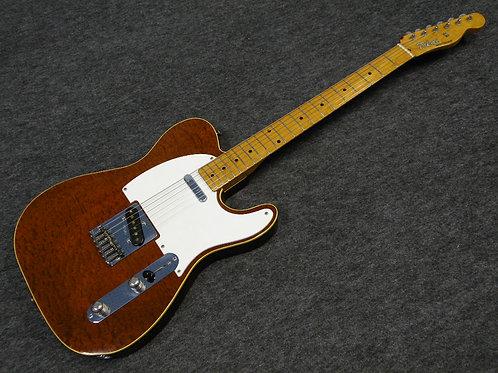 TOKAI/TTE-60TM
