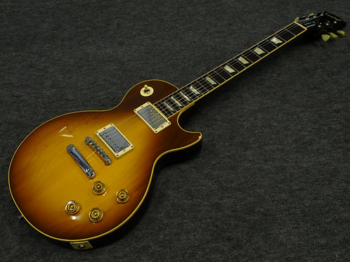 Epiphone / LPS-80