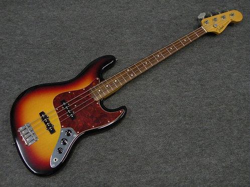 TOKAI / JB-60 (1980年製)/中古楽器