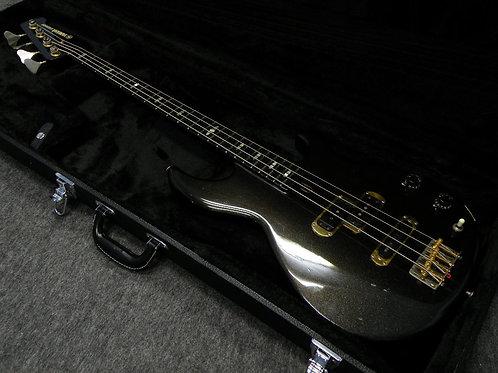 YAMAHA / BB3000/中古楽器