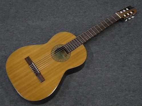 YAIRI / NO.300  中古ギター