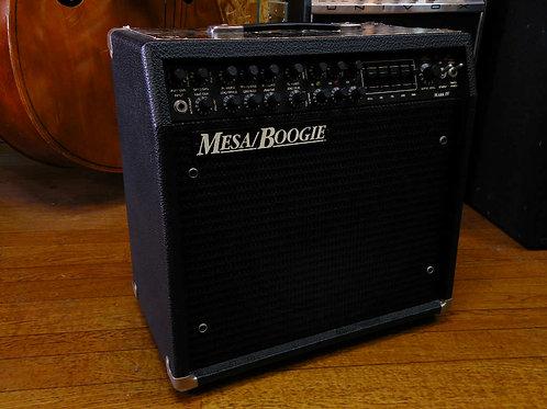 Mesa Boogie / Mark IV Combo