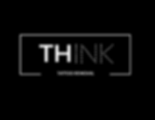 logo-think_orig.png