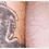 Thumbnail: 6 Months Supply - Inkology Tattoo Removal Cream