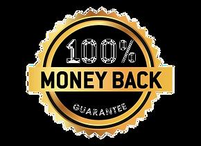 150-1501872_100-money-back-guarantee-cir