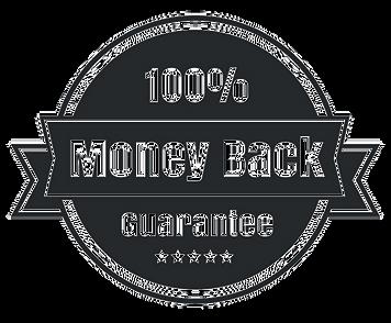 Money-back%2Bguarantee_edited.png