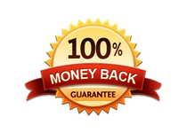 Money-Back-Guarantee_edited.png