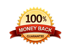 Money-Back-Guarantee_edited.png