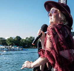 Boatshow2021#2