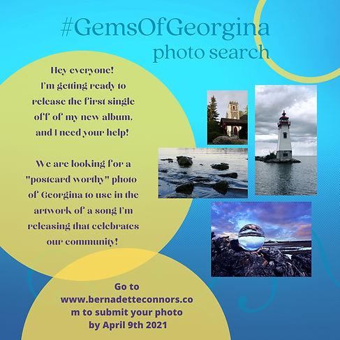 Georgina Post .jpg