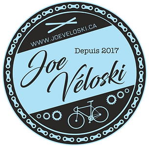 Joe Véloski