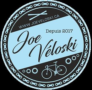 Joe Veloski