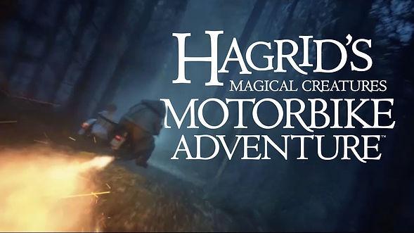 Hagrid39s-Magical-Creatures-Motorbike-Ad