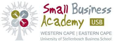 small business academy.jpeg