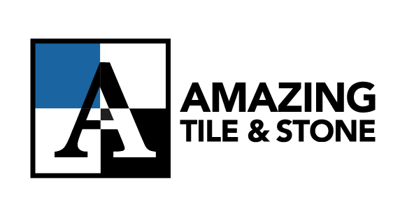 ATS Updated LOGO.png