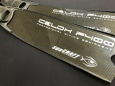 Celox F400