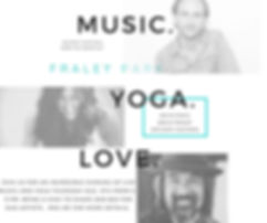 Music.Yoga.Love. 8_2018.jpg