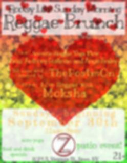 RootsyReggaeBrunch.png