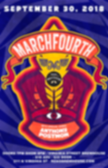 MarchForth_Sept2018.png