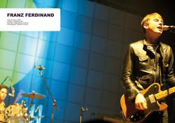 midfingermag Issue 045