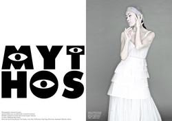 midfinger Mag issue0215