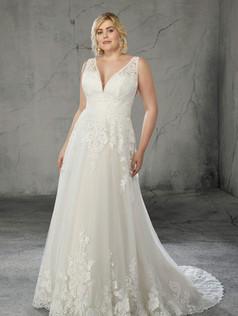 ML Julietta  3262  Size 22