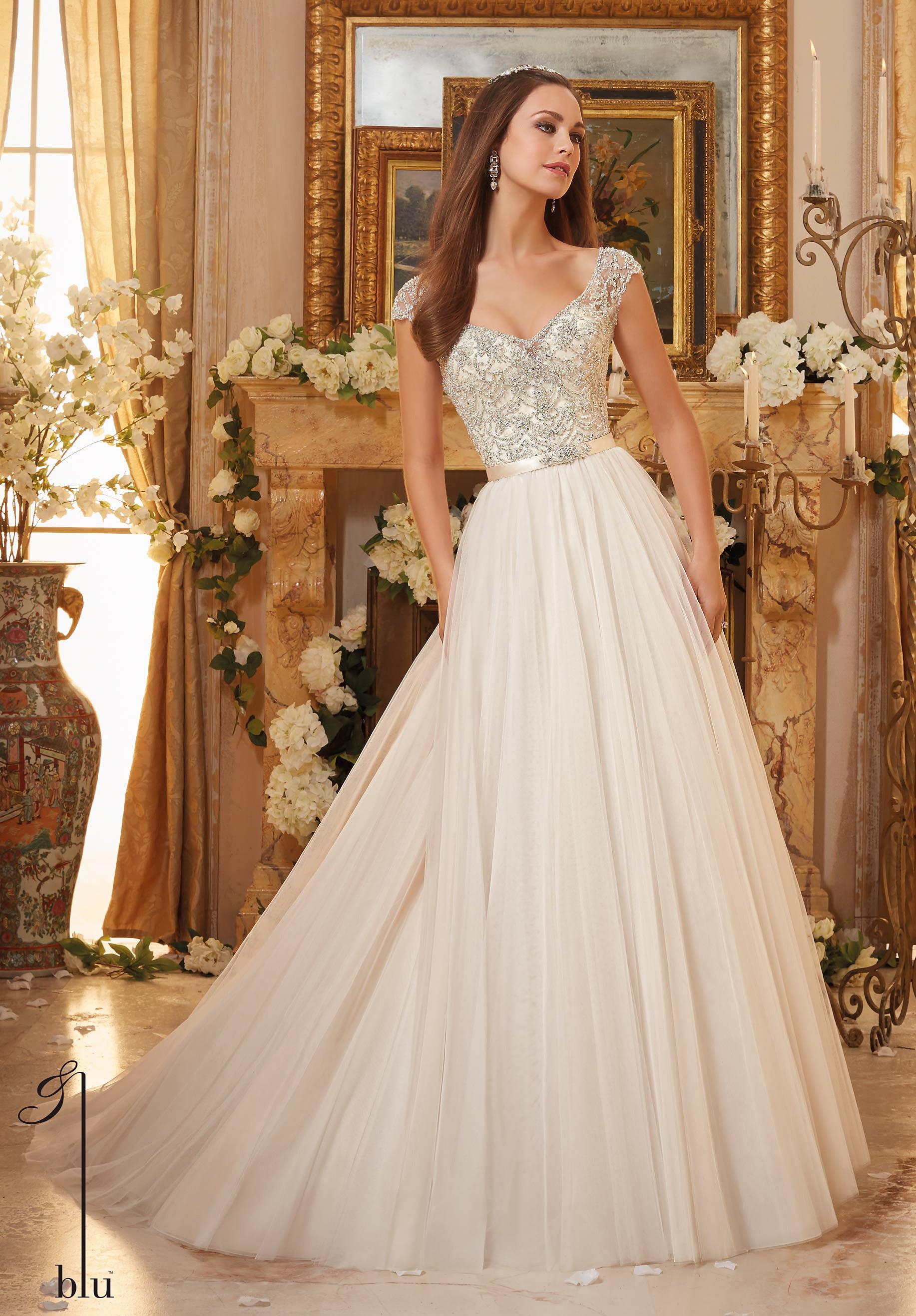 Beautiful Wedding Dresses Edinburgh Cheap – Wedding