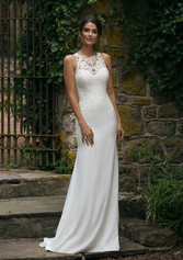 S44048 size 18