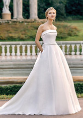 S44128 size 20