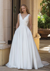 S44080 size 20