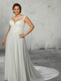 ML Julietta  3267  Size 26