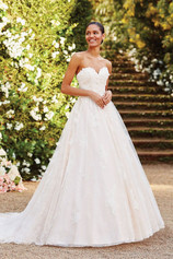 S44175 size 12