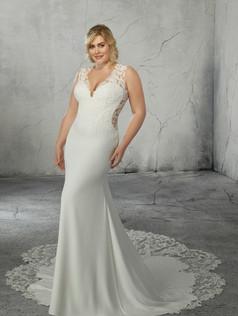 ML Julietta  3265  Size 20