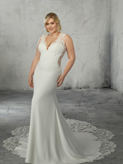 ML Julietta  3265  Size 20