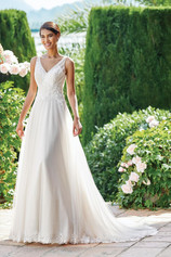 S44218 size 18