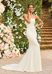 S44158 size 12