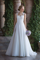 S4009 size 20