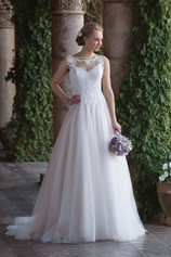S4021 size 18