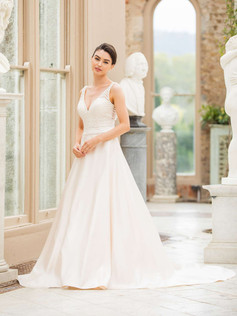 Special Day  C20314  Size 18