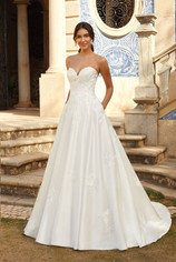S44235 size 22