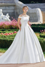 S44122 size 22