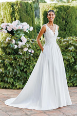 S44191 size 10