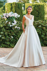 S44220 size 18