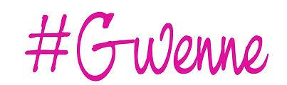 #Gwenne Logo (a).jpg