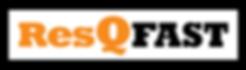 RESQFAST_Horizontal_logo_printready (1).