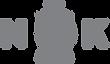 nk_logo8.png